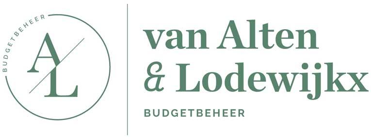 AL-Budgetbeheer